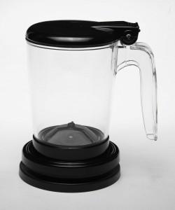 Smart Tea Maker Model: C-50458SG