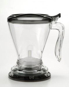 Smart Tea Maker Model: C-70468