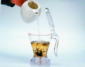 Handy Brew - add water