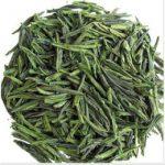 Lu'an Leaf Green Tea