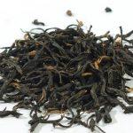 Keemun (Qimen) black tea