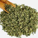 Bi Luo Chun Green Tea