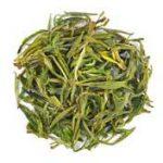 Huangshan Mao Feng Green Tea